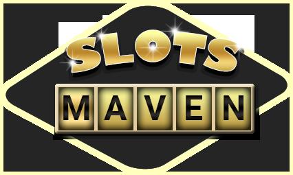 Slots Maven